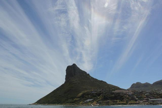 Seel island 3